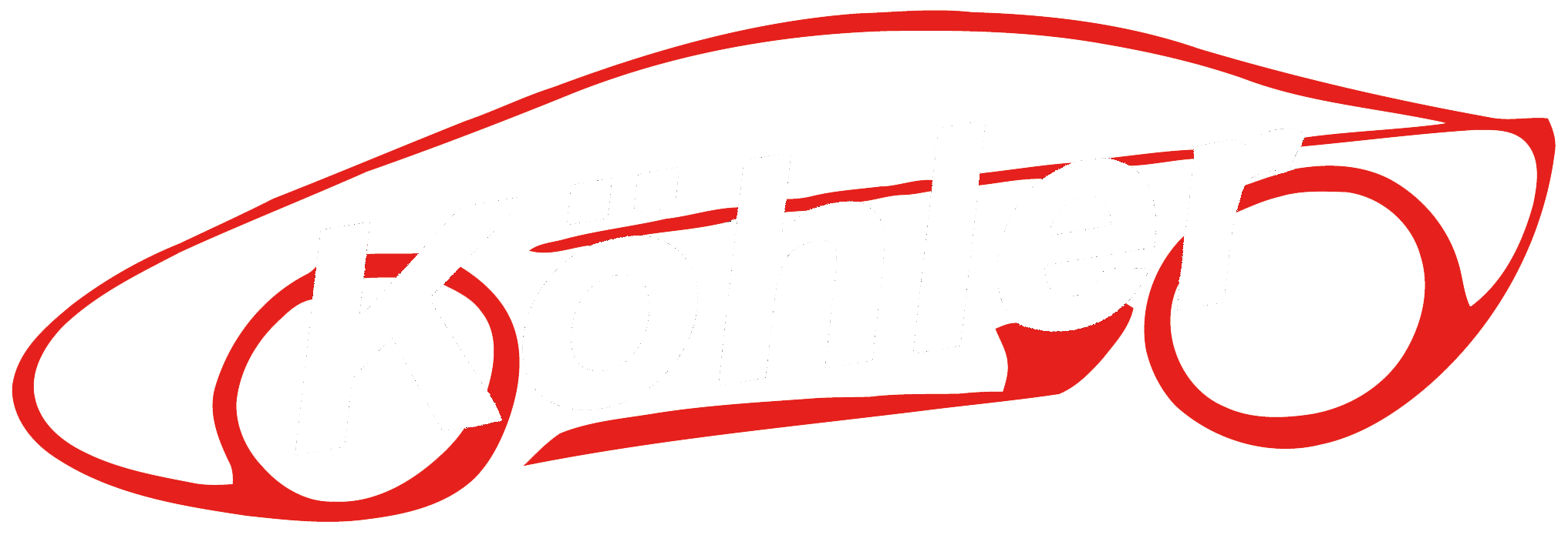 logo Kfz Werkstatt Autohaus Köhler Massenbach